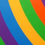 Bezahlen mit der Netto App Ablehnung Begründung
