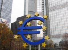 euro-skulptur-frankfurt