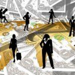 Sogenannte Finanzexperten: Wieso man ihnen kein Geld geben sollte