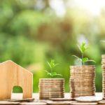 Diversifizieren: Der sichere Weg, reich zu werden